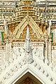 Wat Arun Ratchawararam (3).jpg