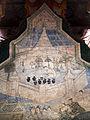 Wat Nong Daeng 2014 e.jpg