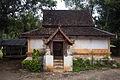 Wat Pa Daet Mae Chaem 03.jpg