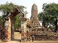 Wat Phra Ram, Ayutthaya c25.jpg