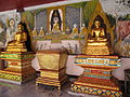 Wat Phra That Doi Suthep D 16.jpg