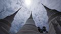 Wat Suwandararam-1.jpg