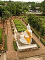 Wat Yai Chai Mongkhon Ayutthaya Thailand 08.jpg