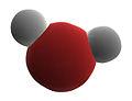 Water Molecule 3D.jpg