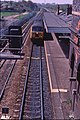 Water Orton Railway Station from bridge - geograph.org.uk - 1108658.jpg