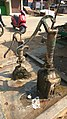 Water Pump in Kakinada Market.jpg