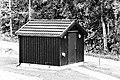Water Sewer-Installation at Toten, Norway 27.jpg
