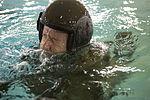Water Survival Training Exercise 141208-M-OB177-050.jpg