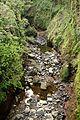 Water stream, Levada das 25 Fontes - Nov 2010.jpg