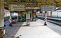 Waterloo East station geograph-4062196-by-Ben-Brooksbank.jpg