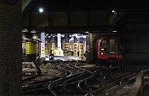 Waterloo station MMB 26 1992-stock.jpg