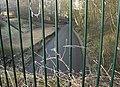 Watford Bridge Road, New Mills - geograph.org.uk - 1066117.jpg