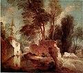 Watteau - La Bièvre à Gentilly.jpg