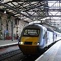 Waverley Station 022.jpg