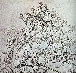 Waxhaw massacre sketch.jpg