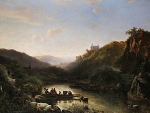 Abraham van der Waeyen Pieterszen
