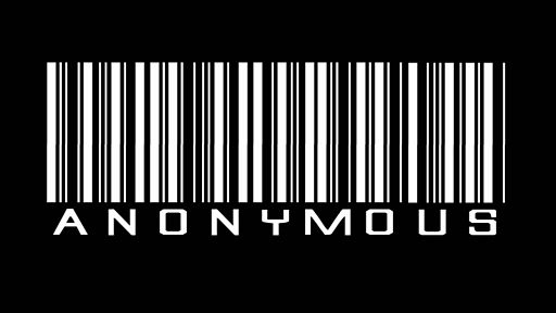 We are anonymous - 2013-12-28 00-19
