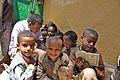 We visit a school on Entoto - Flickr - Dave Proffer.jpg