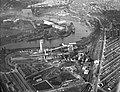 Wearmouth Colliery, Sunderland (19693845130).jpg