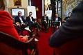 Web Summit 2018 - Corporate Innovation Summit - November 5 DF1 0501 (30790966717).jpg