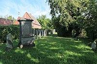 Weener - Unnerlohne - Jüdischer Friedhof 20 ies.jpg
