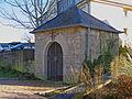 Wegkapelle 1 Pontpierre rue de Luxembourg 01.jpg