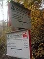 Wegweiser zwischen Netzkater und Neustadt (SDS 25, SDS 26).jpg