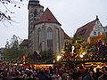 Weihnachtsmarkt Stuttgart 2004.jpg
