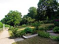 Weimar Goethe Gartenhaus3.jpg