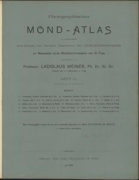 File:Weinek Mond-Atlas III.djvu