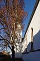 Weiskirchen St Petrus Turm 2.jpg