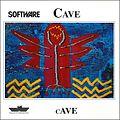 Weisser Software Cave 1993.jpg