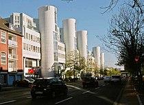 Weisshausstrasse.jpg