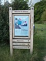 Welcome to Avebury sign - panoramio.jpg