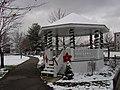 Wellston, Ohio 2002 dsc03622 (25406063411).jpg