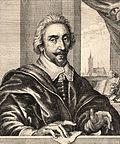 Adriaen van de Venne (circa 1589–1662)