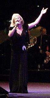 Wendy Stapleton Musical artist