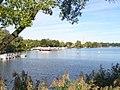 Werder - Havelblick (View of the Havel) - geo.hlipp.de - 28521.jpg