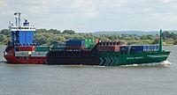 Werder Bremen (ship) 01.jpg