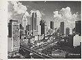 Werner Haberkorn - Centro da cidade S. Paulo Brasil Fotolabor.jpg