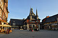 Wernigerode (2013-06-03), by Klugschnacker in Wikipedia (8).JPG