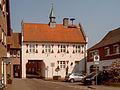 Werth-kreis Borken, monumentaal pand 2006-05-06 15.35.JPG