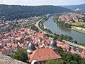Wertheim, Main (Wertheim, River Main) - geo.hlipp.de - 5190.jpg