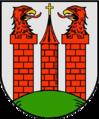 Wesenberg-Wappen.PNG
