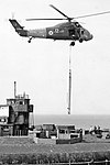 Wesex HU.5, 781 Squadron, Lee-On-Solent SAR Flight (35477024362).jpg