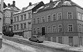 Wessels gate 14 og 16 Møllenberg (1970) (8734078507).jpg