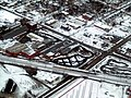 West 117th Madison station aerial view.JPG