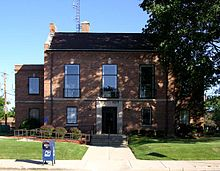 West Milwaukee Village Hall.jpg