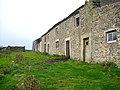 West Newlands - geograph.org.uk - 564604.jpg