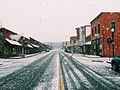 West Plains Washington Avenue.jpg